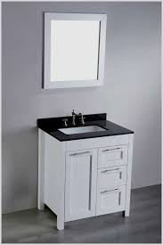 why kids love 30 inch bathroom vanity without top
