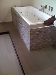 Bathroom Tiles Sydney Zoom In Real Dimensions 768 X 1024 Bathroom Pinterest The
