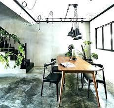 chandelier for low ceiling dining room chandeliers lower ceilings light fixtures in bedroom ligh