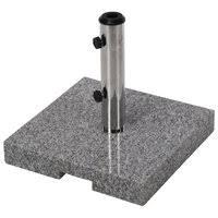 «<b>Подставка для зонта</b> 20кг серый камень» — Результаты поиска ...