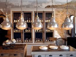 industrial home lighting. Vintage Industrial Pendant Lighting Home 3