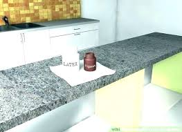how much does it cost to have laminate countertops installed how to install laminate how much