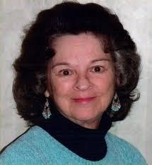 Margo Simmons Obituary - Liberty, NC