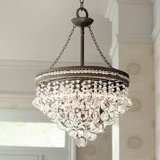 bedroom bedroom chandeliers new now gold bedroom chandelier modern lights and chandeliers