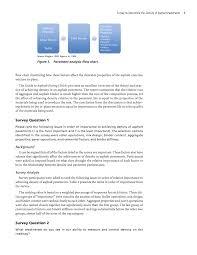 Chapter 2 Survey To Determine The Density Of Asphalt