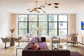 Interior Design Ideas Carriage House Links Home To Garden - Carriage house interiors