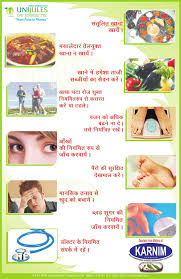 Balanced Diet Chart Ppt Ppt Balance Diet Chart To Ensure A Healthy Food Habit