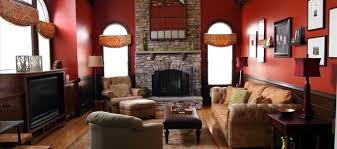 top result rustic living room paint colors new attractive rustic home paint ideas stone fireplace wall collection 2018 ojr7
