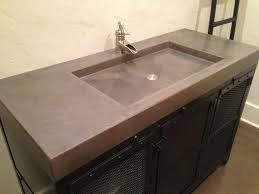 ideas custom bathroom vanity tops inspiring: cool idea custom bathroom vanity tops  inch memphis tn near  with sink  only