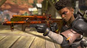 Apex Legends Guns Guide: The 13 Best ...