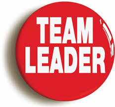 Team Shift Leader Job In Nepal Specification Qualification