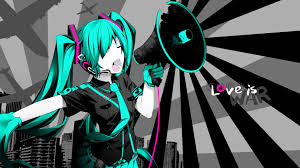 anime music wallpaper 1920x1080.  Music Girls With Music Instruments HD Wallpaper 1920x1080 Inside Anime I