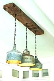 country kitchen lighting fixtures. Simple Kitchen Country Kitchen Lights Fixtures  Lighting Intended Country Kitchen Lighting Fixtures H