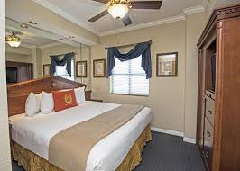 Top Westgate Palace Resort Orlando Fl Booking Pertaining To 2 Bedroom  Orlando Resorts Ideas