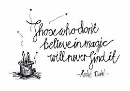 Roald Dahl Quotes Stunning Poem Contest Quote Prompt Roald Dahl All Poetry