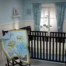 Dream Catcher Crib Set Dream Catcher Crib Bedding Wayfair 79