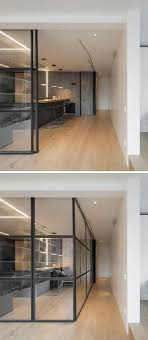 Best 25+ Glass walls ideas on Pinterest | Industrial windows and ...