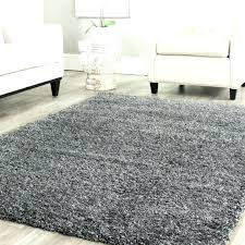 16 x 12 area rug oversized area rugs home depot rug for living room x oversized 16 x 12 area rug