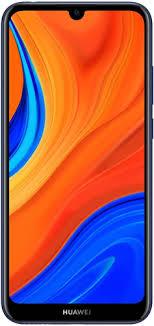 <b>Смартфон Huawei Y6s</b> Orchid Blue (JAT-LX1) - купить смартфон ...