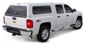 Are Truck Toppers Worth the Investment - How Much Do they Cost?