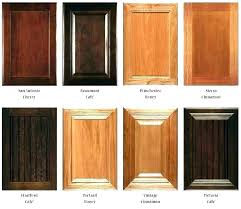 Oak Stain Color Chart White Oak Stain Colors Stains Obrobkametali Info