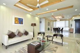 how to design false ceiling in living room living room design architect banner false ceiling simple