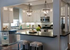 Track Light In Kitchen Kitchen Kitchen Ceiling Light Fixtures Pertaining To Lovely