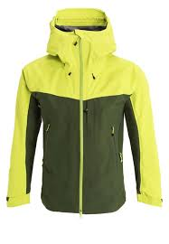Outdoor Research Jacket Size Chart China Outdoor Research Jacket Size Chart Manufacturers And