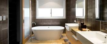 home welcome to simply baths melbourne s