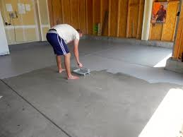 full size of garage painting new concrete garage floor carport flooring ideas storage shed flooring large size of garage painting new concrete garage floor