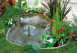 Fontana Cascata Da Giardino : Arredo giardino pergole gazebi carport fontane laghetti siepi