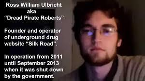 Image result for ross ulbricht documentary