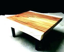 tree slab coffee table tree slab coffee table live edge wood coffee table raw slab ta tree slab coffee table