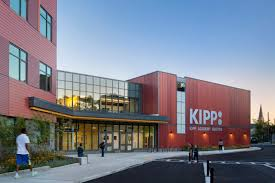 kipp academy boston arrowstreet