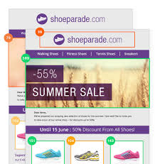Newsletter Free Templates Professional Newsletter Templates Newsletter2go