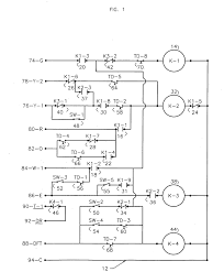 electric furnace wiring diagram sequencer elegant heat looks electric furnace wiring diagram sequencer elegant heat looks like m1 the controls of 11