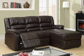 small sectional sofa sofas