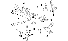 2012 toyota rav4 parts diagram data wiring diagrams \u2022 2008 Toyota RAV4 Shop Manual at 2008 Toyota Rav4 Wiring Diagram
