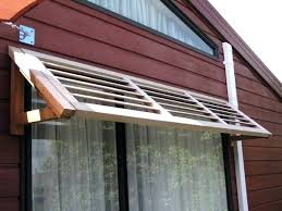 how to build a front doorHow To Build An Awning Over A Garage Door A Frame Canopy With
