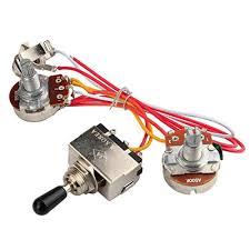 guitar wiring harness kits guitar image wiring diagram guitar wiring harness kits wiring diagram and hernes on guitar wiring harness kits