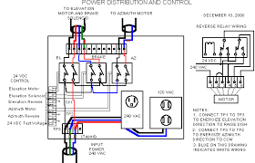 volt motor wiring diagram the wiring 220v ac 2 sd electric motor wiring diagrams