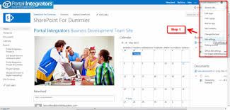 Sharepoint Team Site Template Add A Word Template As A Content Type In Sharepoint 2013