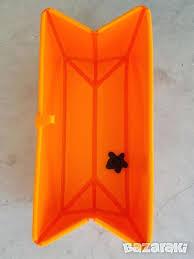 flexi bath tub bath bathtub 1 flexi travel folding baby bath tub stokke baby bath tub