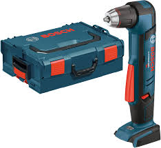 bosch right angle drill. ads181bl 18 v 1/2 in. right angle drill bosch power tools