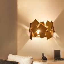 wall lantern indoor. Wall Lamps Interior Lanterns Living Room Side Lights Chrome Bedroom Lamp In Sconces For Reading Lantern Indoor L