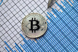 Bitcoins The Only Crypto With Real Value Anti Altcoin