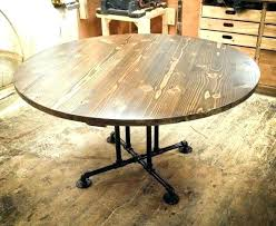 full size of small oak kitchen table and 4 chairs tables uk rustic wooden round circular
