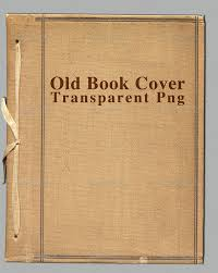 old vine book home office isolated objects