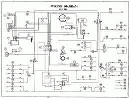 triumph bonneville wiring diagram diy wiring diagrams \u2022 1972 triumph bonneville wiring diagram triumph bonneville wiring diagram images gallery