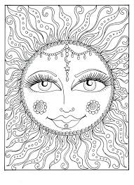 summer coloring book instant sun summer coloring page by indian summer colouring book australia